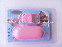 anus toys for women erotic toy, remote controll vibrating eggs