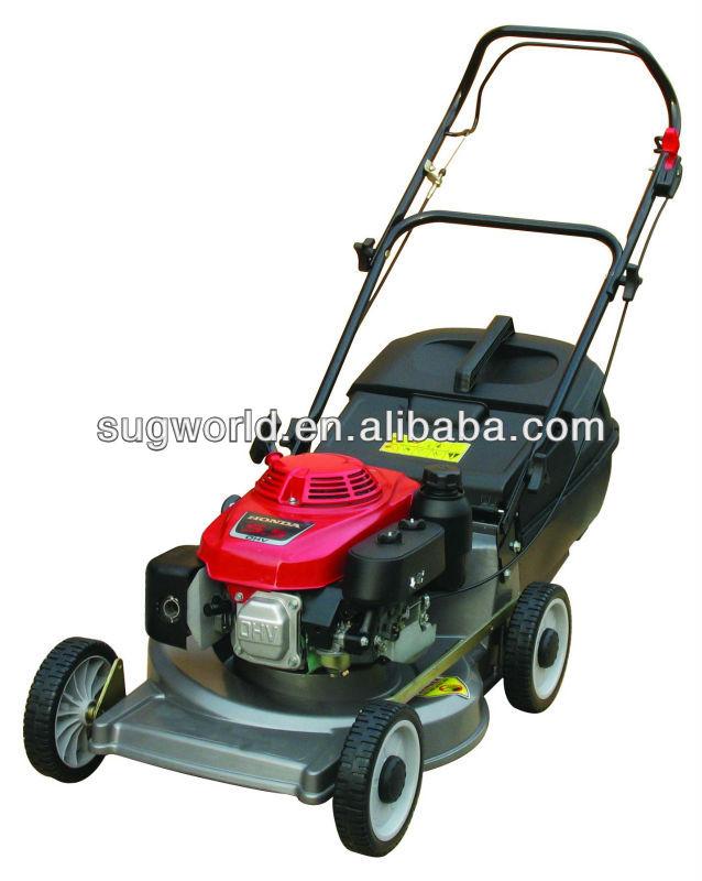 19 39 39 Honda Powered Lawn Mower Buy Hand Push Lawn Mower Cortadora De Cesped Honda Alimente