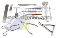 Surgical Instruments Laparoscopic Instruments Arthroscopic Forceps German Dental Instruments Hemorrhoid Ligator