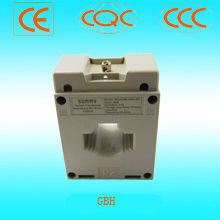 GBH Series small high voltage transformer