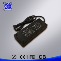 24V 7A 168W centralized power supply