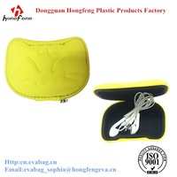 2014 christmas gift packing case for mobile phone earphone
