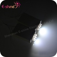 Party Supply Mini Flash Led for Paper Lamp