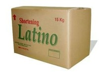 SHORTENING ALL PURPOSE LATINO