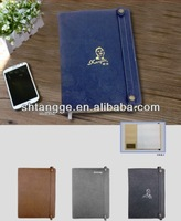 2014 planner notebook A4 size
