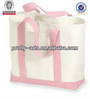 high quality strengthen shopping bag