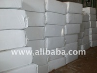 Coco peat 25kg Bale