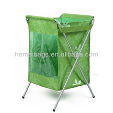 2013 Simple Design foldable dirty laundry bags&bags woman China