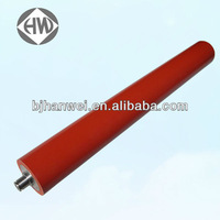 For canon ir5000 copier Upper Fuser Roller