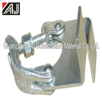 Steel Scaffold Beam Clamp(SC), Made in Guangzhou, Guangdong, China