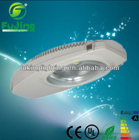 NEW Design Storehouse led street light 200W