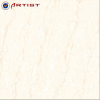 [M]600x600mm floor tile acid-resistance like abalone shell