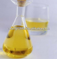 YTM1100 Epoxidized soybean oil acrylate, UV resin, Opv Material
