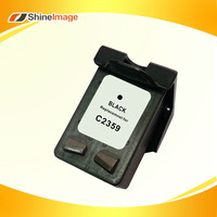 Cheap ink cartridge for Lenovo C2359 on sale