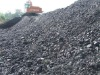 Indonesian Steam Coal with GCV 6500-6300