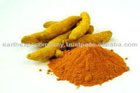 spices & herbs/turmeric leaves