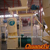 /product-gs/skj550-ce-hot-sale-straw-pellet-machine-sawdust-pellet-making-machine-1387544291.html