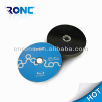 blue ray disk 25GB 50 GB