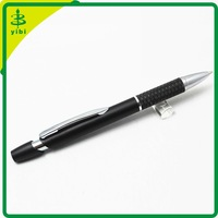 CGB-Y045 Cheap go karts for sale plastic pen with logo