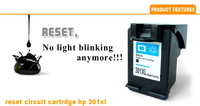 Ink Cartridge ,Compatible Ink Cartridge,ink cartridge buyer-p