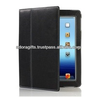 ADALIPC - 0009 Leather Cases/ Leather Case For Digital Tablet