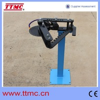 (TB-3) Hand Pipe Bender, Manual Pipe Bender