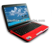 10 inch cheap mini laptop pictures and prices