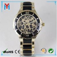 2013 Hot promotional gift wristwatch shenzhen plastic watch wholesale import watches