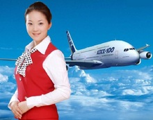 lowest professional air freight rates from Hongkong/Shenzhen/Guangzhou to JNB South Africa