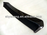 For Skyline R32 GTS GTR DMAX Carbon Fiber Roof Spoiler