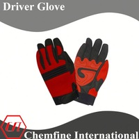 pen video camera driver driver glove