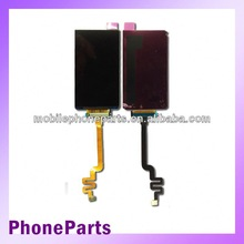 New parts for ipod nano lcd+touch screen digitizer 7th gen from China alibaba accept paypal