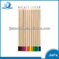 Promotional Natural Pencil Sets
