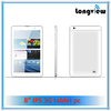 3G 8inch Quad core IPS screen phone tablet PC GPS WIFI BT FM