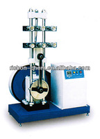 MZ-4003 Rubber Fatigue-Cracking Tester