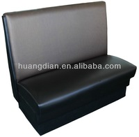 cheap price restaurant booth seating design for coffee
