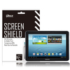 Best Price For Samsung galaxy tab 3 10.1 screen protector oem/odm (High Clear)