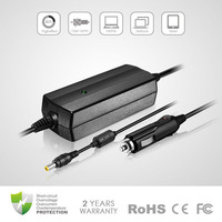 90W Laptop AC Adapter for Toshiba, 19v 4.74a battery charger