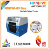 Sell golf ball,table tennis ball printer