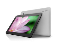 Allwinner A31S quad core 1G 16G tablet pc 10 inch with wifi hdmi 0.3M/2.0M camera mid pc tablet 10 inch 6000mAh battery