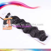 high quality Rebecca noble queen popular goods synthetic hair bulk yaki pony hair braiding hair braids