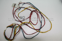 strip cable wire harness