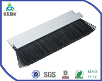 American ready made Door Sealing Brush security strip