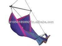 Hanging chair Bagus