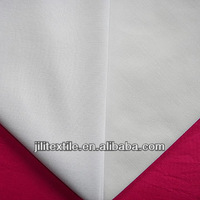65% 35% 45s 133x72 tc poplin shirting fabric