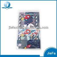 2014 New Design Cool Drinking Straws Set