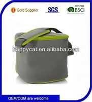 Hot sale insulated lunch box 2016