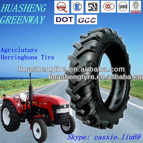 Tracteur agricole pneus de 8 3 224 22 20 8 x 38 16 5l 16 1 24 5 32