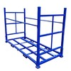 /product-gs/heavy-duty-foldable-stackable-tire-storage-rack-wholesale-1700681981.html