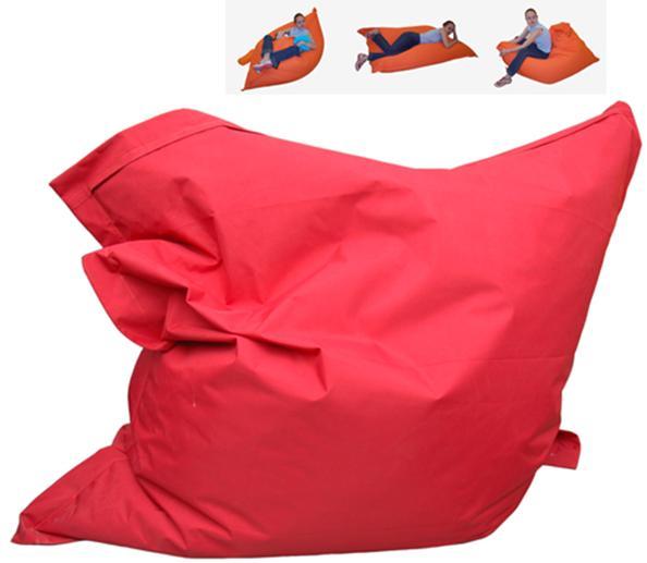 Bean Bag Chair Cheap Bulk Wholesale Bean Bag Chair Buy